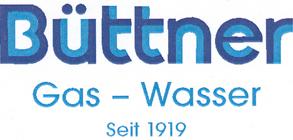 Ernst Büttner GmbH - Logo
